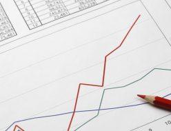 売買判断のケーススタディ2|注目度の移り変わりを見て人気株を売買