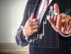 同じ「分散投資」でも、投資信託では大きな夢は見られない