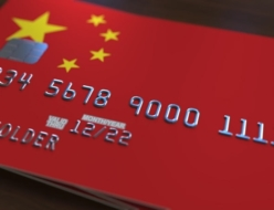 中国株の取引口座は、取り扱い銘柄数とコスト、使い勝手で選ぼう