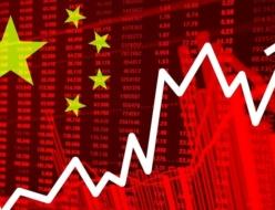資産が100万円を超えてきたら、「中国株」への投資を検討してみよう