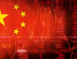 「中国株」の投資情報は、どのように探していけばよいのか?