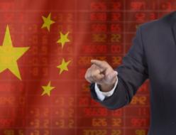 中国株を買ったら「3カ月に一度」はメンテナンスしよう!