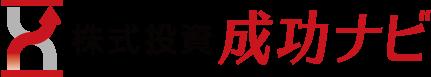 株式投資のライジングブル投資顧問株式会社