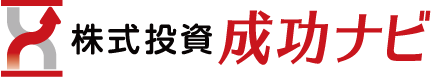 ライジングブル投資顧問株式会社
